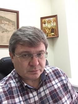 Игорь Денисюк