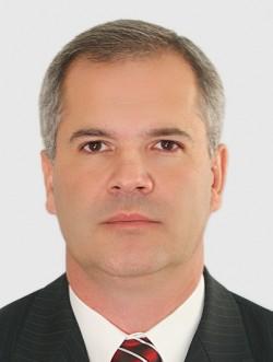 Виктор Дмитроца