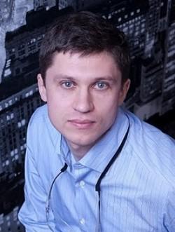 Андрей Дресвянников