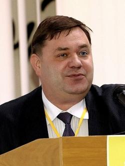 Андрей Друзяка