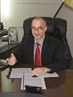 Богдан Єгоров