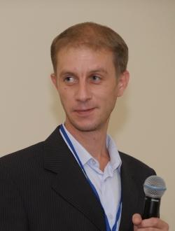 Алексей Еремин