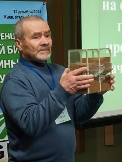 Леонід Фадеєв
