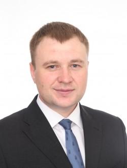 Андрей Гатаулин
