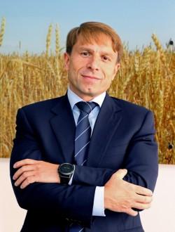 Основные перспективы развития аграрного рынка Украины в 2017 году