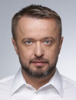 Андрій Гордійчук