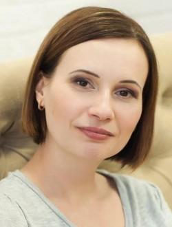 gorovaya_lyudmila