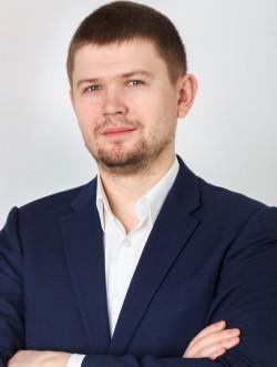 Денис Грыцяк