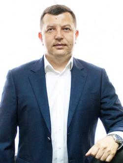 grushko_aleksey