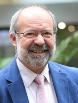 Жан-Жак Эрве