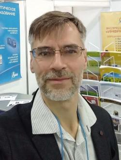 Андрій Хрящевський