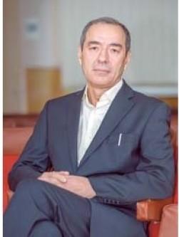 Вісхан Ісламов