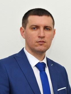 Сергій Калкутін