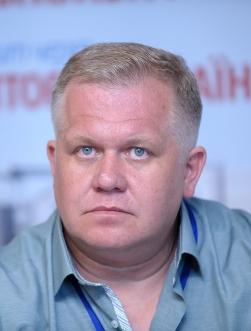 Вадим Ключко