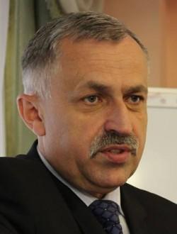 Борис Кобаль