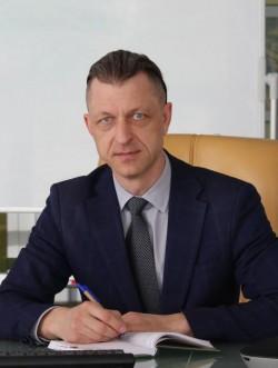 Александр Коробка