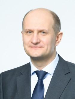 kovalskiy_nikolai