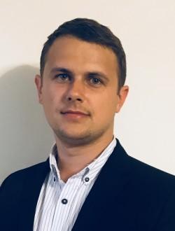 В 2018 году компания T.B. Fruit в Украине планирует переработать 10% мирового рынка малины, - Александр Кудин, заместитель руководителя департамента T.B. Fruit