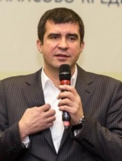 Сергей Курдицкий