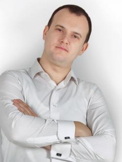 Василий Кузив