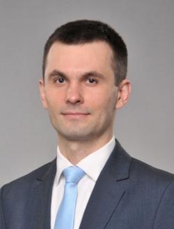 Тарас Кузьмич
