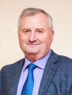Владимир Иванович Ладыка