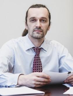 Владимир Лапа