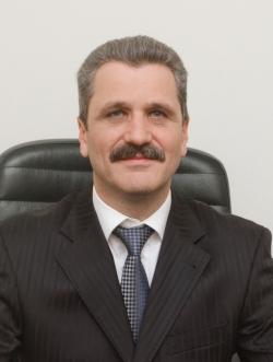 Валерий Ласьков