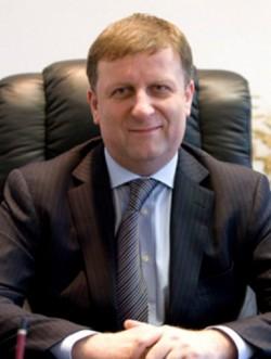 Олександр Лавренчук
