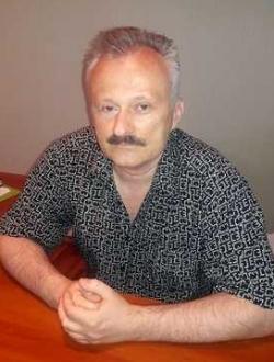 Геннадий Лещенко