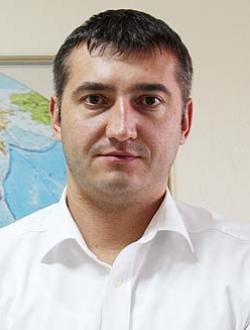 Советы от Олега Левченко из Al Ghurair Resources Ukraine: как стать успешным экспортером