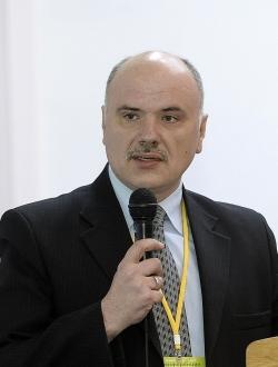 Ярослав Левицкий