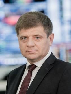 Владимир Левковский