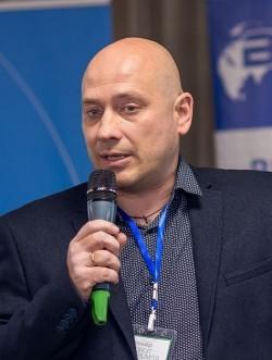 Алексей Ломакин