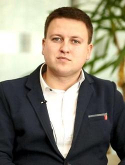 Вадим Лукьяненко