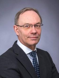 Курт Лундквист