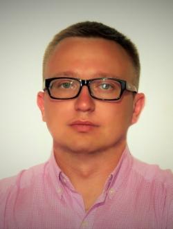 Иван Лунев