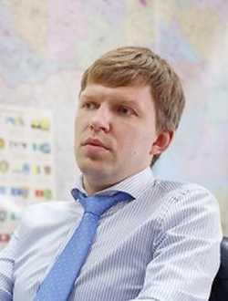 Алексей Лышенко