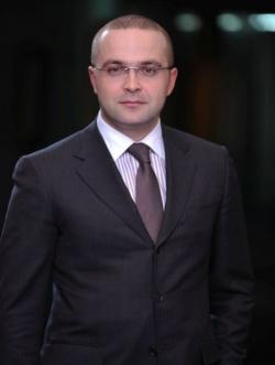 Сергей Магдыч