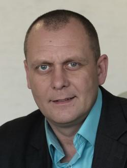 Дмитрий Максименко
