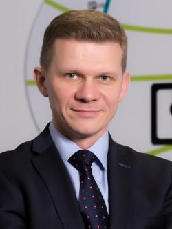 Андрей Максимец