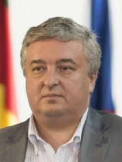 Михайло Малков