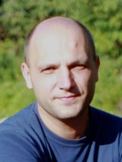 Юлий Маловичко
