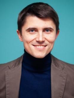 Олександр Мащенко