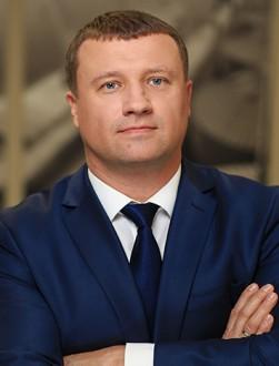 Микола Мірошниченко
