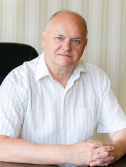 Михайло Міщенко