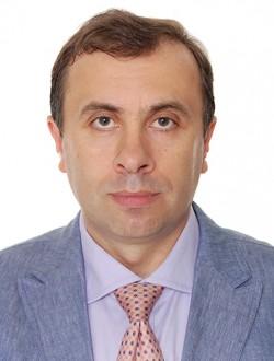 Александр Муляр