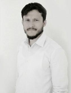 Таїр Мусаєв