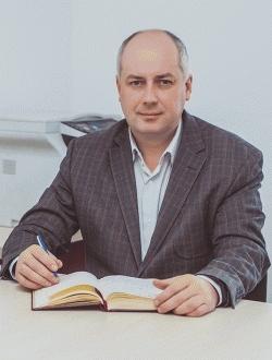 Владимир Мужевич