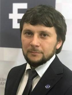 Андрій Наход